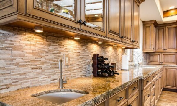 kitchen remodeling worcester ma
